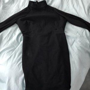 Everyone needs a little black dress!!